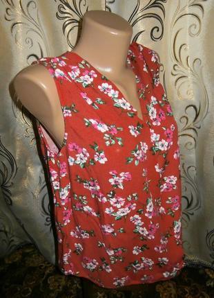 Женская блуза atmosphere2