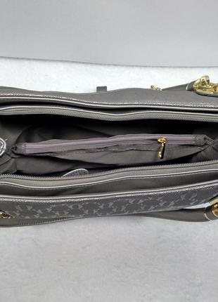 Красивая женская сумка3