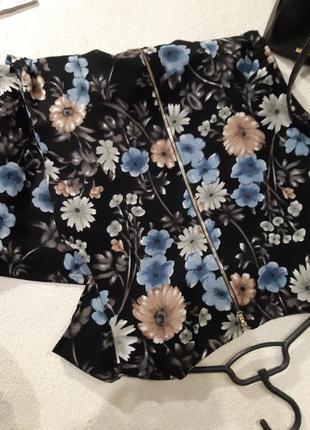 Стильное платье.размер l5