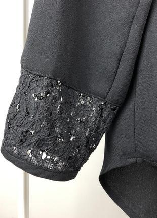 Базовая блуза lauren conrad4