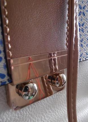 Чудовий рюкзачок для теплої пори5