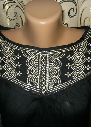 Женская блуза marks & spencer3