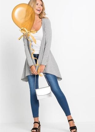 Американские уплотненные джинсы old navy super skinny bult-in warm оригинал1
