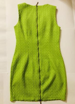 Красивое дорогое платье4