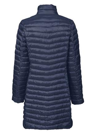 Пальто esmara весна-осень4