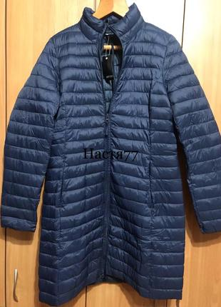 Пальто esmara весна-осень5