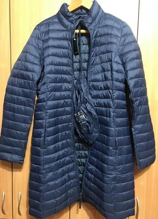 Пальто esmara весна-осень7