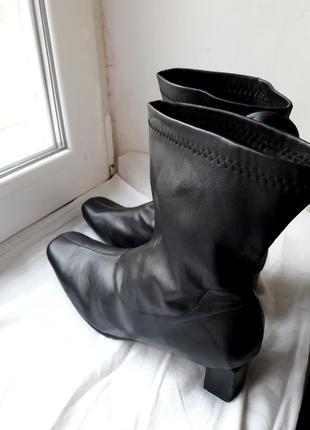 Ботинки, сапоги, сапожки, полусапожки2