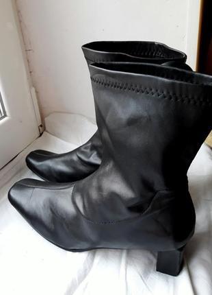Ботинки, сапоги, сапожки, полусапожки4