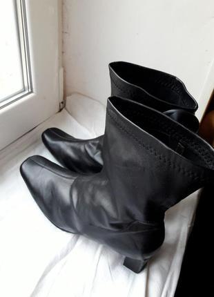 Ботинки, сапоги, сапожки, полусапожки1