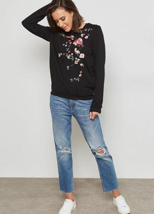 Свитшот/свитер / кофта dp2