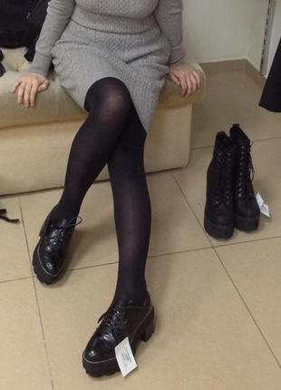 Туфли5