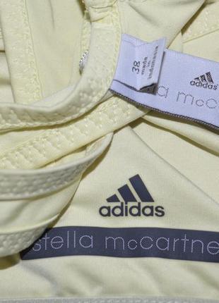 Платье спорт stella mccartney5 фото