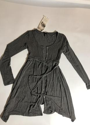 Платье размер м1