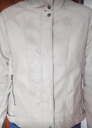 Куртка, косуха, курточка, кожанка2