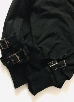 Куртка jennyfer3