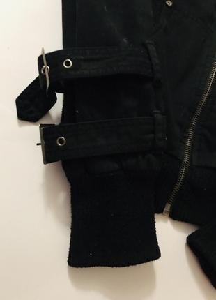 Куртка jennyfer4