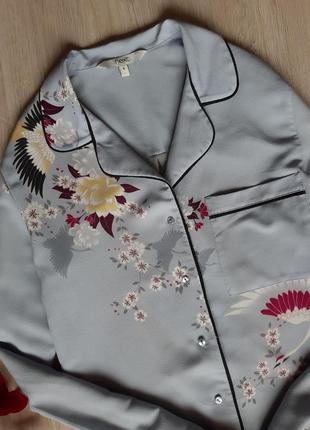 Блуза next3 фото