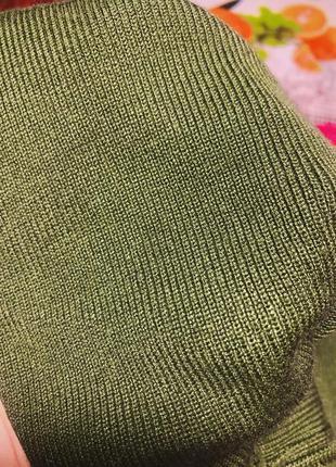 Платье со шнуровкой3