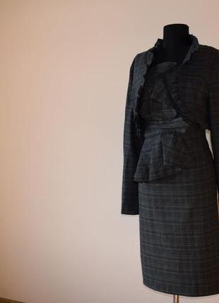 Плаття 54 розмір1