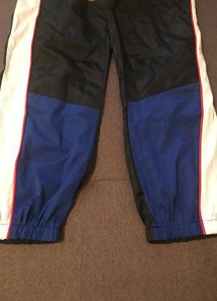 Спортивные штаны5