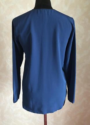 Красивый блузон в идеале м3 фото