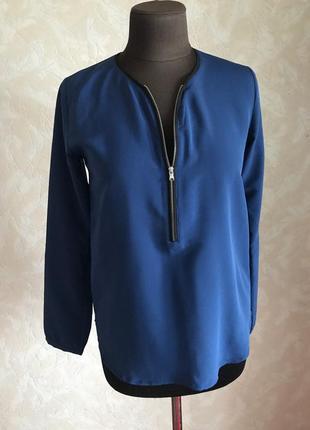 Красивый блузон в идеале м5 фото