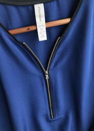 Красивый блузон в идеале м8 фото