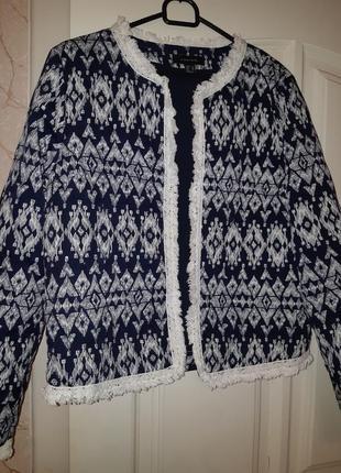 Новый пиджак, тренд,2