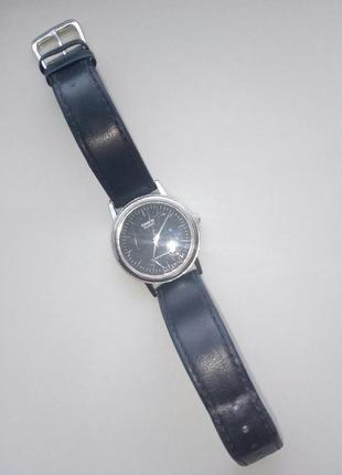 Женские часы casio mtp-12614