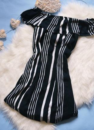 Сарафан  cotton on1 фото