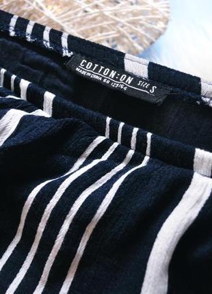 Сарафан  cotton on2 фото