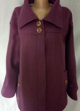 Флисовая кофта, куртка, флиска, толстовка, большой размер №1fk2 фото