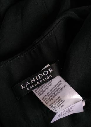 Оригинальное платье макси lanidor collection в греческом стиле6