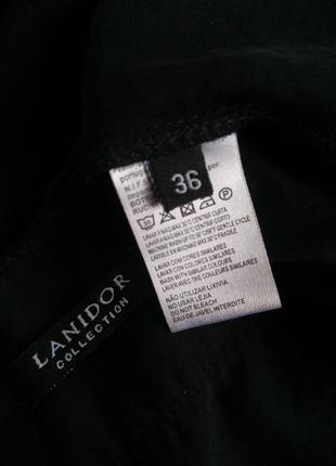 Оригинальное платье макси lanidor collection в греческом стиле7