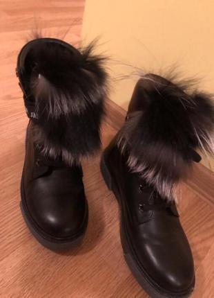 Обувь женская dior 38 р3