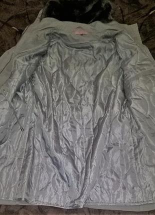 Куртка-парка3