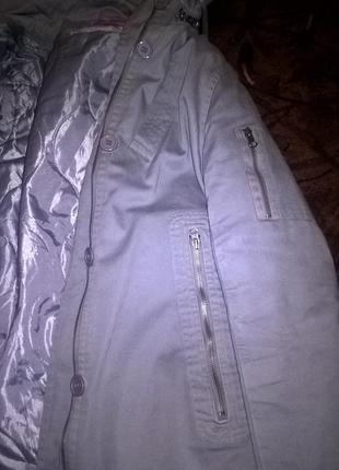 Куртка-парка4