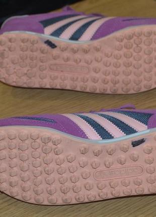 Adidas la trainer5