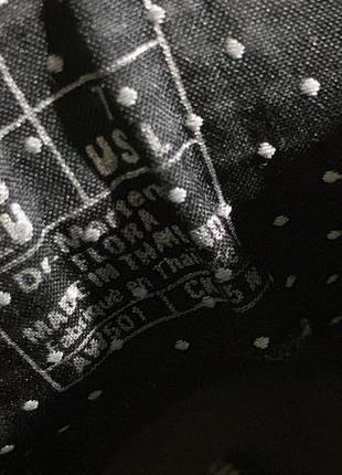 Черные ботинки челси dr martens flora мартина оригинал 385