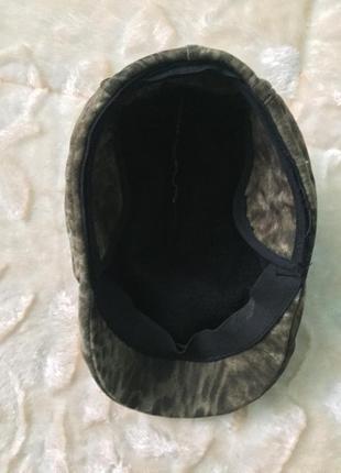 Распродажа женская кепи картуз фуражка капитанка кепка из италии недорого2