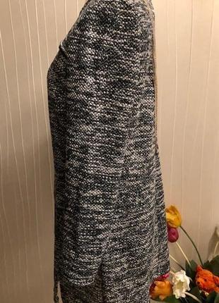 "Платье ""букле""2"