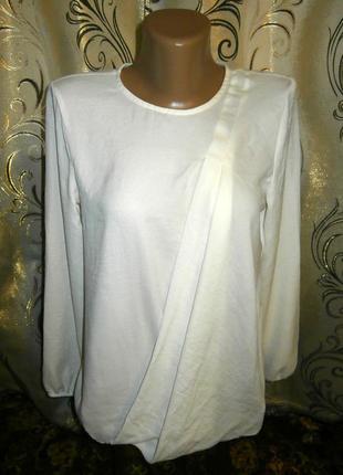 Женская блуза next