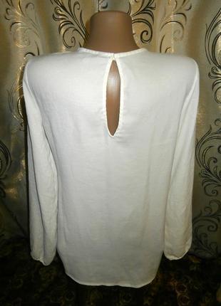 Женская блуза next3 фото