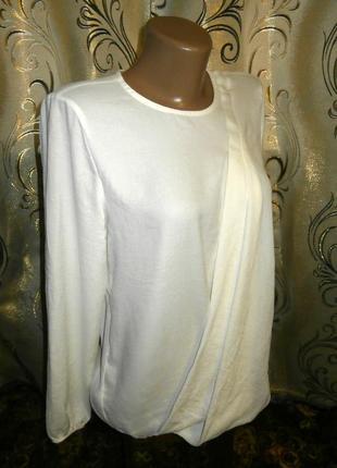 Женская блуза next2 фото