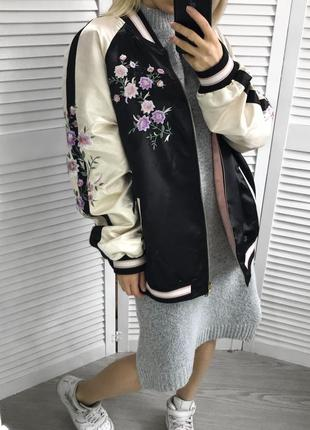 Базове плаття-светрик5