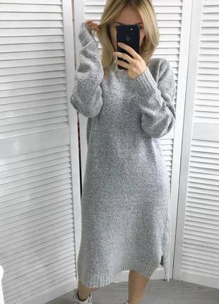 Базове плаття-светрик6