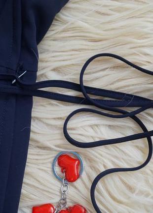 Ромпер, комбинезон с шортами от h&m4 фото