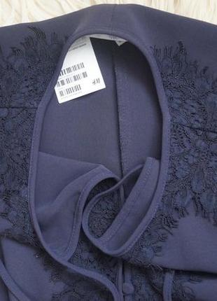 Ромпер, комбинезон с шортами от h&m9 фото
