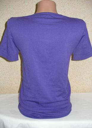 Спортивная футболка2
